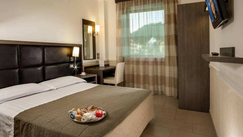 hotel-artis-roma-habitaciones-04