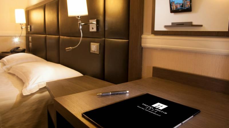hotel-artis-roma-habitaciones-06