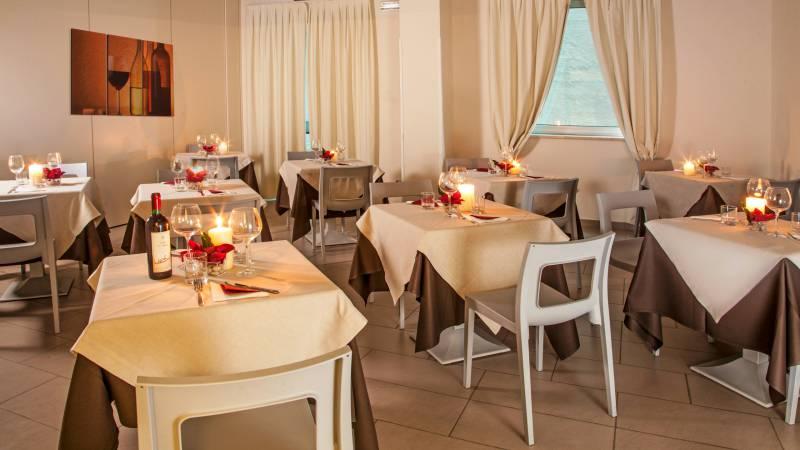 hotel-artis-roma-colazione-01