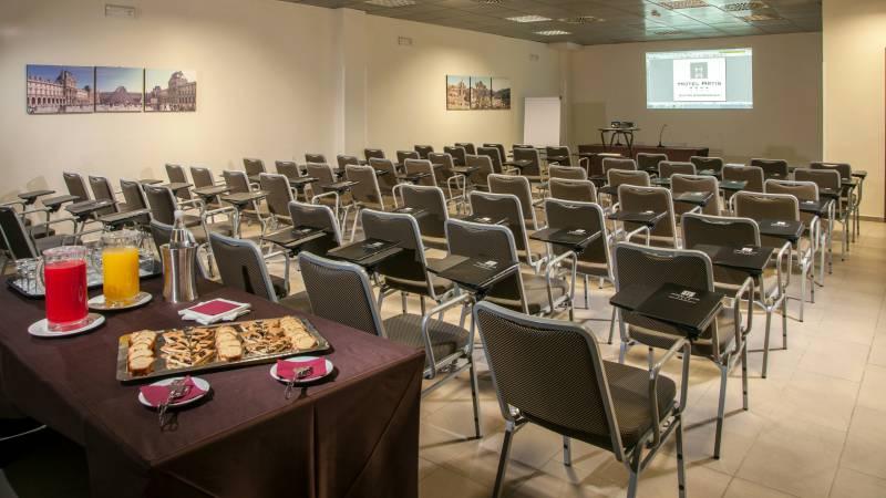 hotel-artis-rome-meeting-04