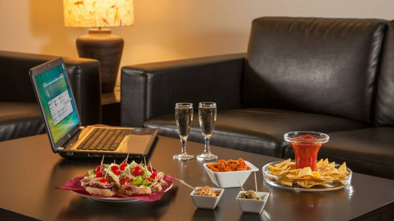hotel-artis-roma-servizi-03