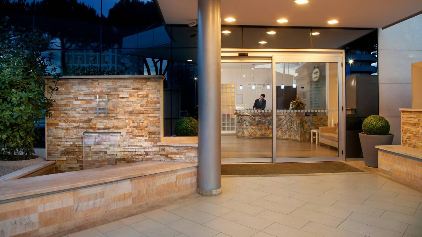 hotel-artis-roma-hotel-06