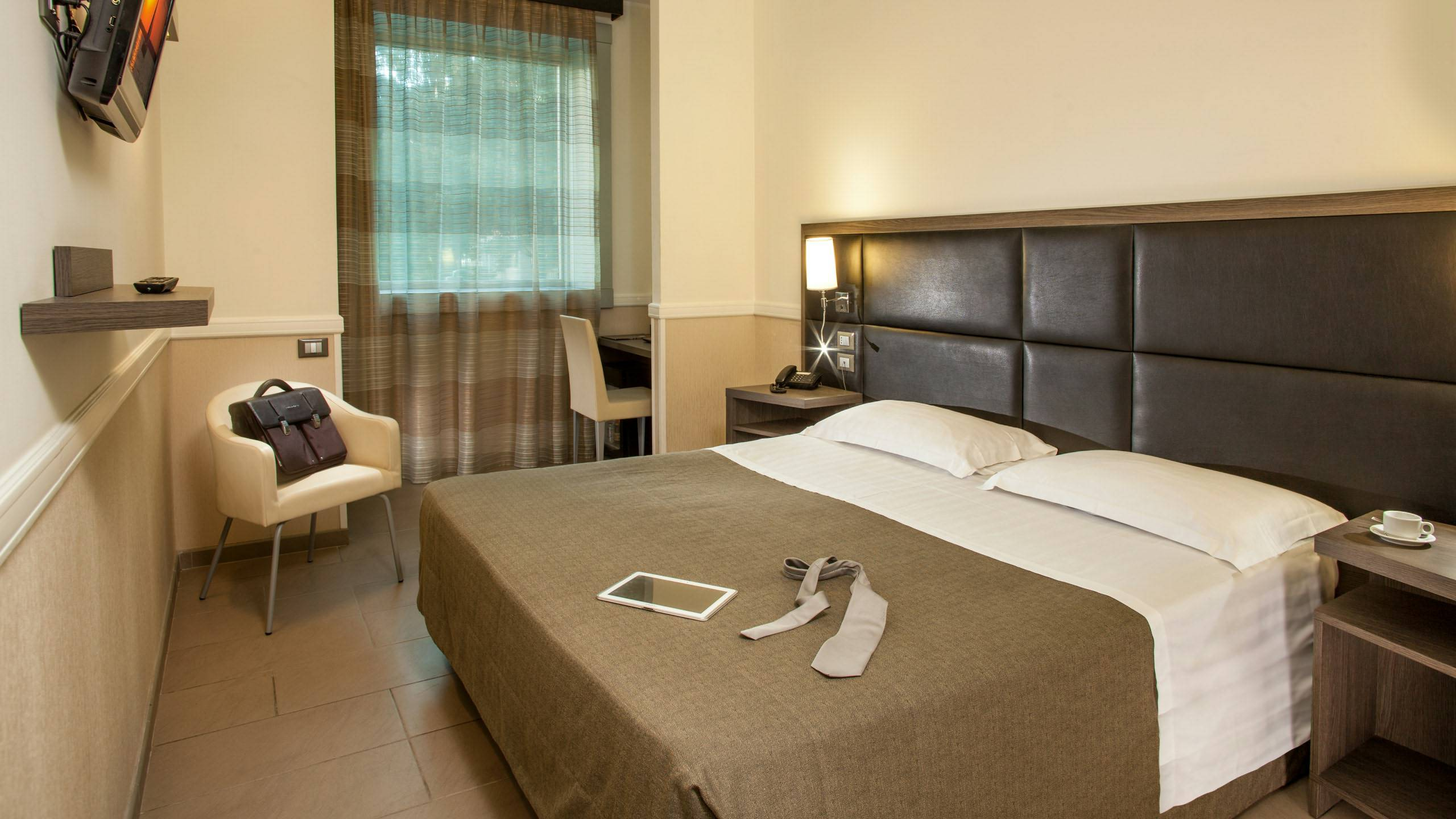 Hotel Artis Roma Official Website Home Page